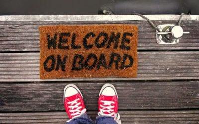 Boeckmans Belgium has appointed Mr Jackie Verlaak as Business Development Manager
